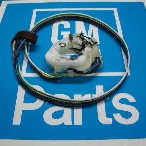 Products – GM Tilt Columns